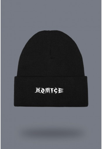 Beanie Hotice Two